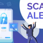 5 Secure AliExpress Shopping Tips to Stop Frauds and Scams
